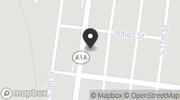 Amelia Office Suites: 910 S 8th St, Fernandina Beach, FL 32034