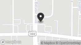 1415 S Belvoir Blvd, South Euclid, OH 44121