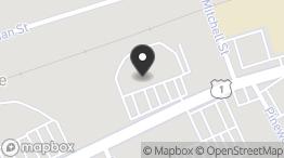 213 W Columbia Ave, Batesburg, SC 29006