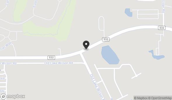 Map Of Davenport Florida.7314 Osceola Polk Line Road Davenport Fl 33896 Land For Lease