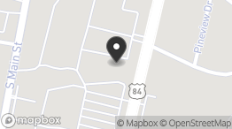 541 W Oglethorpe Hwy, Hinesville, GA 31313