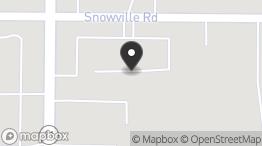 10275 Brecksville Rd, Brecksville, OH 44141