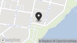 203 Laurel St, Palatka, FL 32177