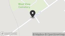 809 Kirby St, Palatka, FL 32177
