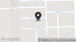 666 Dyal Street, Jacksonville, FL 32206