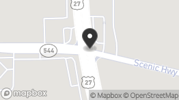 North US Highway 27: North US Highway 27, Haines City, FL 33844
