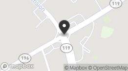 Georgia 196: Georgia 196, Hinesville, GA 31313