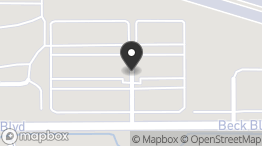 3893 Mannix Dr, Naples, FL 34114