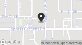 3395 Cypress Gardens Rd, Winter Haven, FL 33884