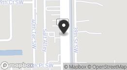 11965 Collier Blvd, Naples, FL 34116