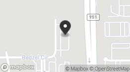 185 Bedzel Cir, Naples, FL 34104