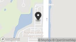 Collier Blvd & Pasedo Dr, Naples, FL 34114
