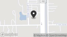12955 Collier Blvd, Naples, FL 34116
