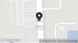 15205 Collier Blvd, Naples, FL 34119