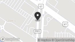 6601 Collier Boulevard, Naples, FL 34113