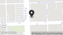 1963 Park Ave, Orange Park, FL 32073