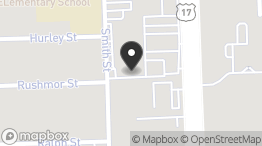 1592 Park Ave, Orange Park, FL 32073