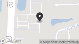 4465 U.S. 17, Fleming Island, FL 32003