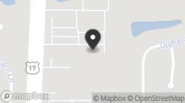 4479 U.S. 17, Fleming Island, FL 32003