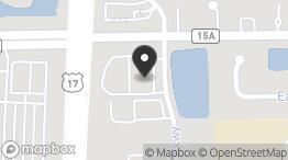 1715 Eagle Harbor Pkwy, Fleming Island, FL 32003