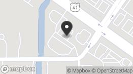 100 Price Street, Naples, FL 34113