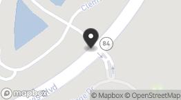 7795 Davis Blvd, Naples, FL 34104