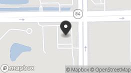 7380 Davis Blvd, Naples, FL 34104