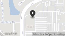7151 Radio Rd, Naples, FL 34104
