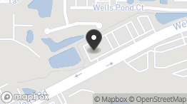 1635 Wells Rd, Orange Park, FL 32073