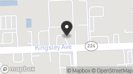 1401 Kingsley Ave, Orange Park, FL 32073
