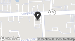 1406 Kingsley Ave, Orange Park, FL 32073