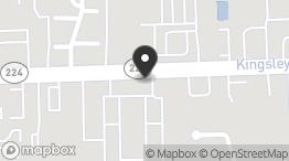1532 Kingsley Ave, Orange Park, FL 32073