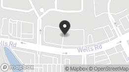 1731 Wells Rd, Orange Park, FL 32073