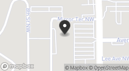 1395 6th St NW, Winter Haven, FL 33881