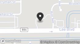 5300 Lee Blvd, Lehigh Acres, FL 33971