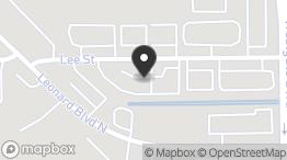 5583 Lee St, Lehigh Acres, FL 33971