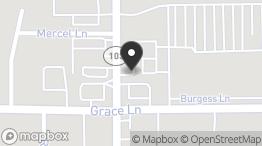 865 Lane Ave S, Jacksonville, FL 32205