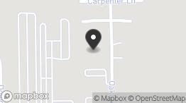 Open Storage - 25,000? SF Industrial: 27971 Oakland Drive, Bonita Springs, FL 34135