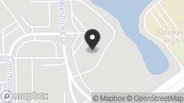 12771 Westlinks Dr, Fort Myers, FL 33913