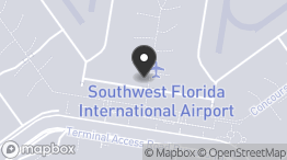 11000 Terminal Access Rd, Fort Myers, FL 33913