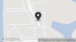 12631 Westlinks Dr, Fort Myers, FL 33913