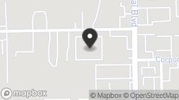 3940 Prospect Ave, Naples, FL 34104
