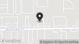 3437 Westview Dr, Naples, FL 34104