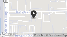 3506 Exchange Ave, Naples, FL 34104