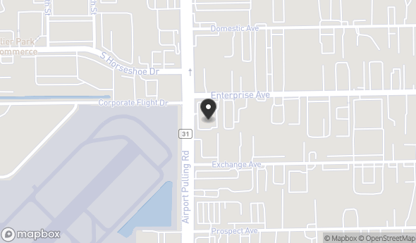 Location of Naples Flooring Gallery : 771 Airport Pulling Rd N, Naples, FL 34104