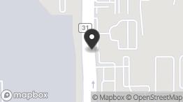 313 Airport Pulling Rd N, Naples, FL 34104