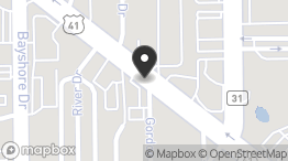 3148 Tamiami Trl E, Naples, FL 34112