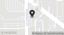 2727 Bayshore Dr, Naples, FL 34112