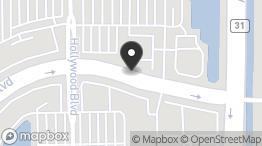 6424 Naples Blvd, Naples, FL 34109