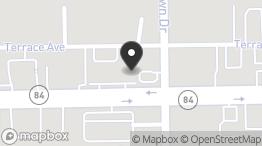 2825 Davis Blvd, Naples, FL 34104